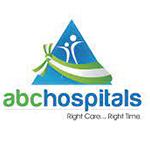 abc hospital