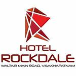 Hotel Rockdale